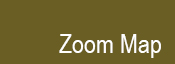 map_zoom